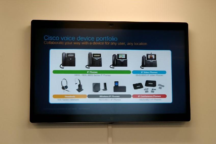 Cisco collab_phones.jpg