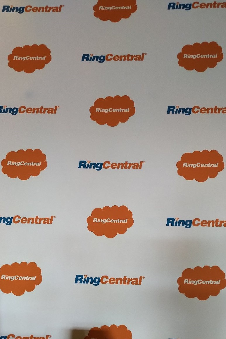 Ring_event sign.jpg