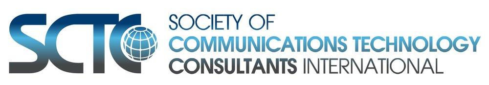 SCTC standard logo color.jpg