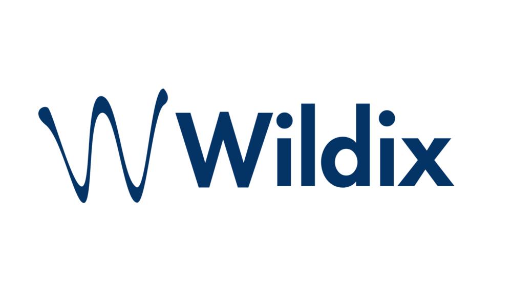 logo_wildix.png