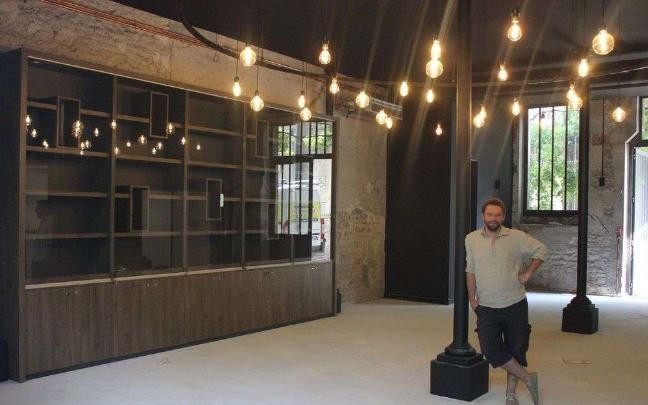 Screenshot-2018-4-18 Un nouveau bar à cocktails à Cognac.png