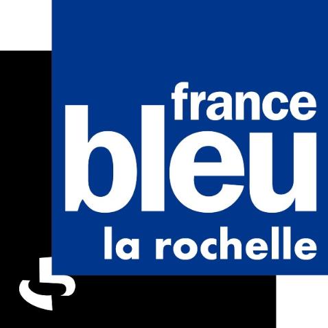 FRANCE BLEU LA ROCHELLE - 04/04/2018