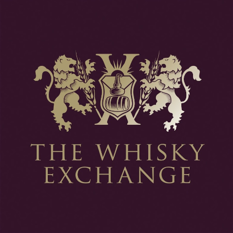 WHISKY EXCHANGE 09/08/2017