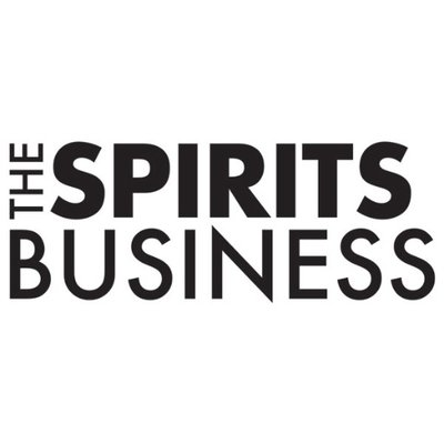 SPIRITS BUSINESS - 16/01/2018