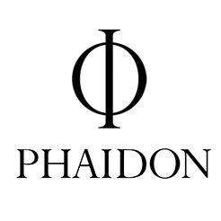 PHAIDON - 27/02/2017