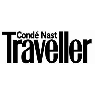 CONDE NAST 01/09/2017