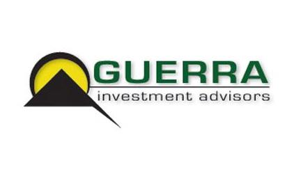 Logo_Examples_Guerra.jpg