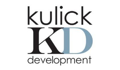 Logo_Examples_kulick.jpg