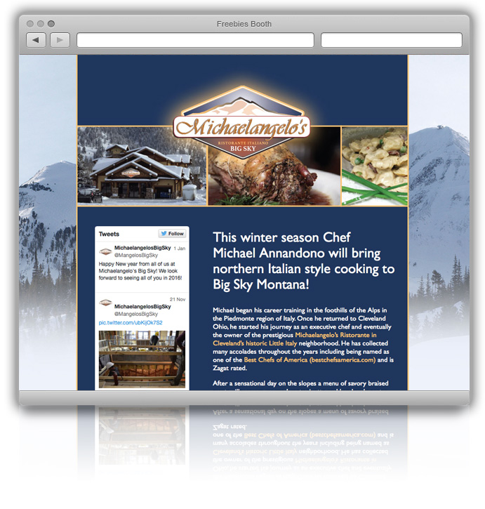 Site_Examples_Big_Sky.jpg