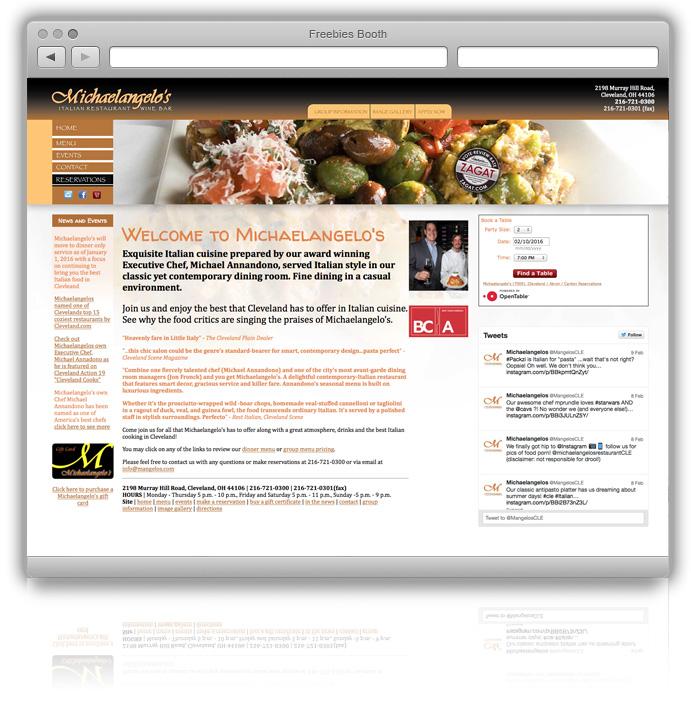 Site_Examples_Mangelos.jpg