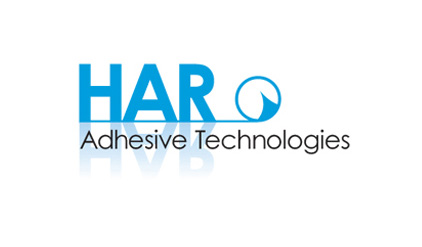 HAR Adhesives