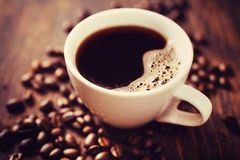 #wishfulthinking #saturdaymorning #coffeelove