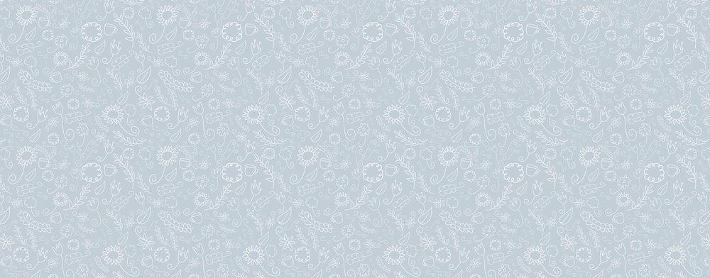 2-Pattern.jpg