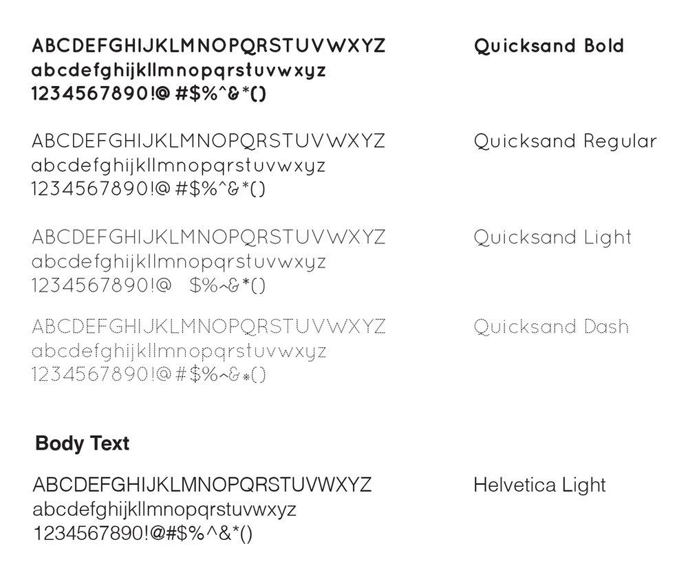 2-Typeface.jpg