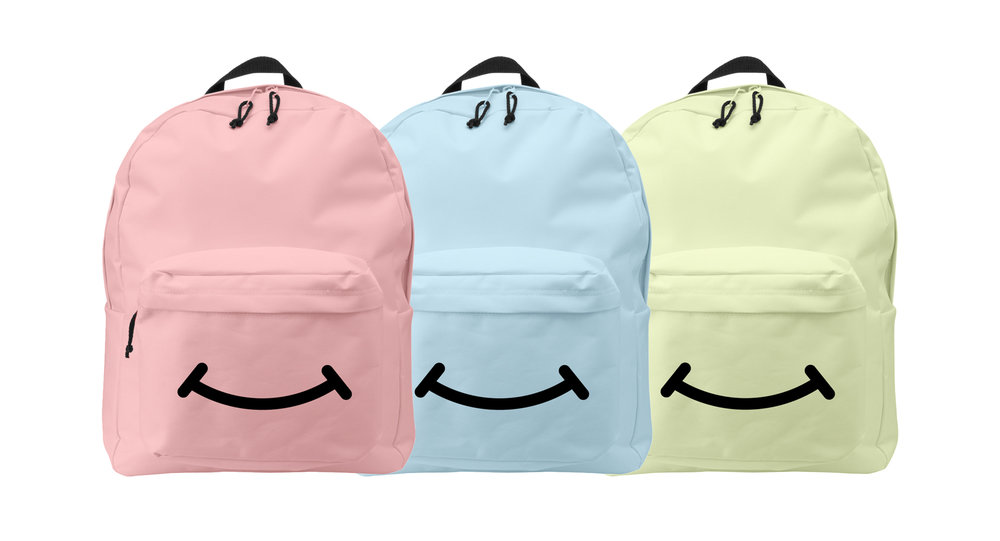 3-Backpacks.jpg
