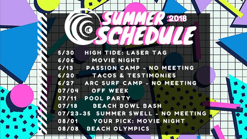 web SUMMER SCHEDULE DATES final w summer swell.png