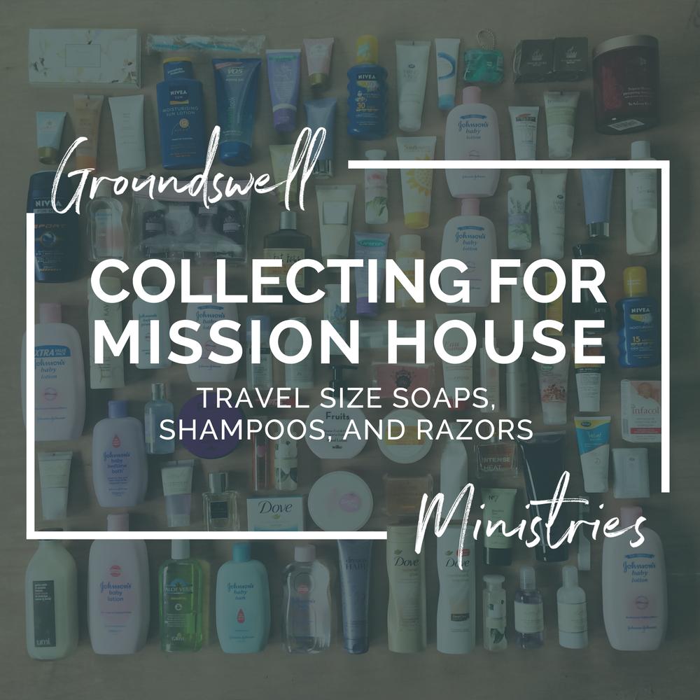 Mission House Soaps Shampoo Razors IG.png