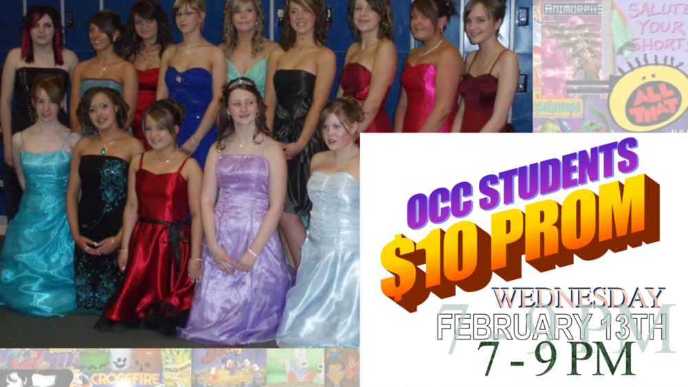 00s prom.png