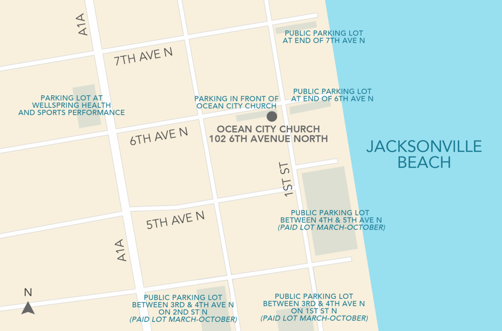 Parking Map - 102 6th Ave N.png