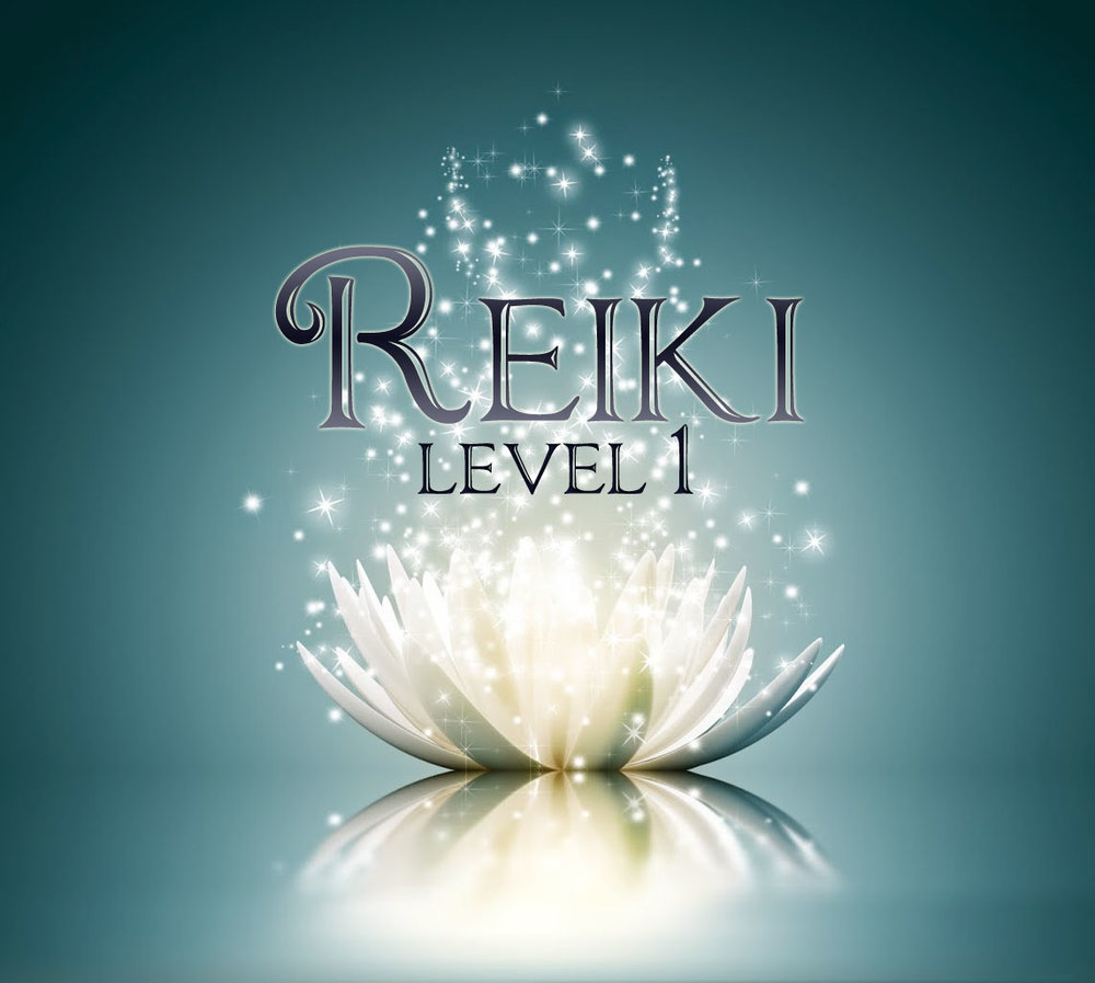 reiki_level_1-1.jpg