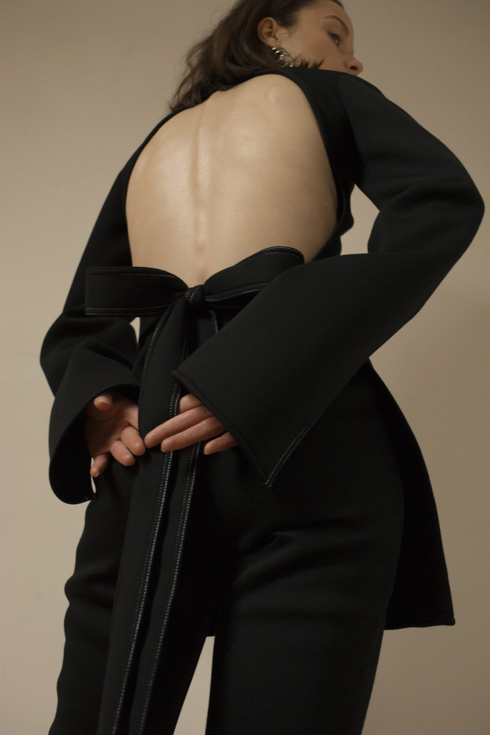 025_BeaufilleFW16_Ph_SarahBlais.jpg