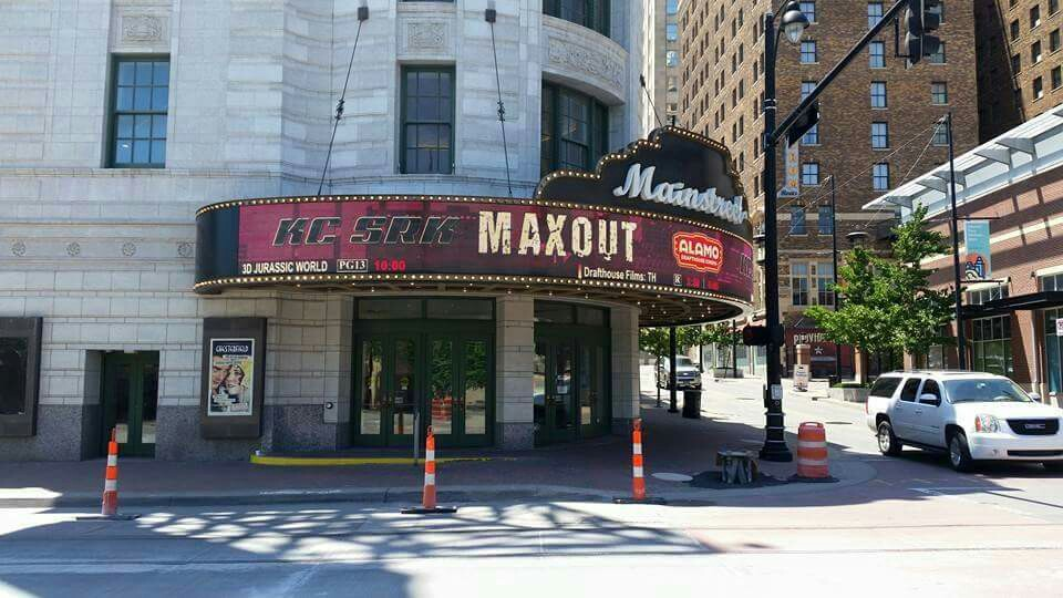 maxout-marquee-photo-daytime.jpg