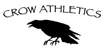 dest_sponsors-crow_athletics.jpg