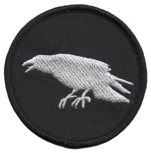 crow_athletics_patch-black.jpg