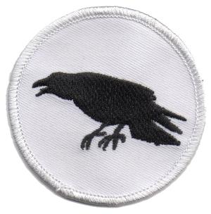 crow_athletics_patch-white.jpg