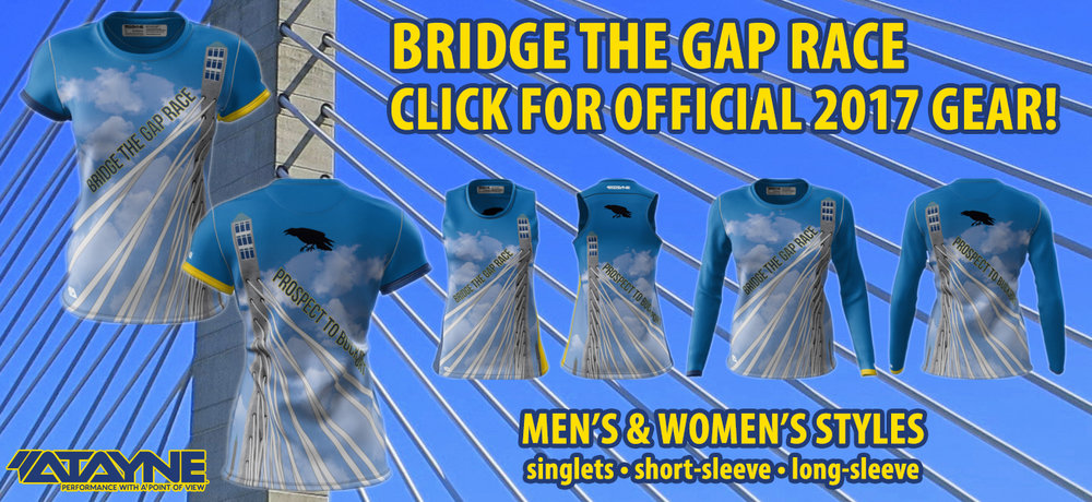 bridge-the-gap-atayne-race-gear.jpg