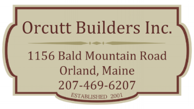 orcutt-builders.png