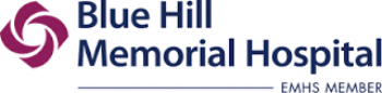 blue-hill-memorial-hospital