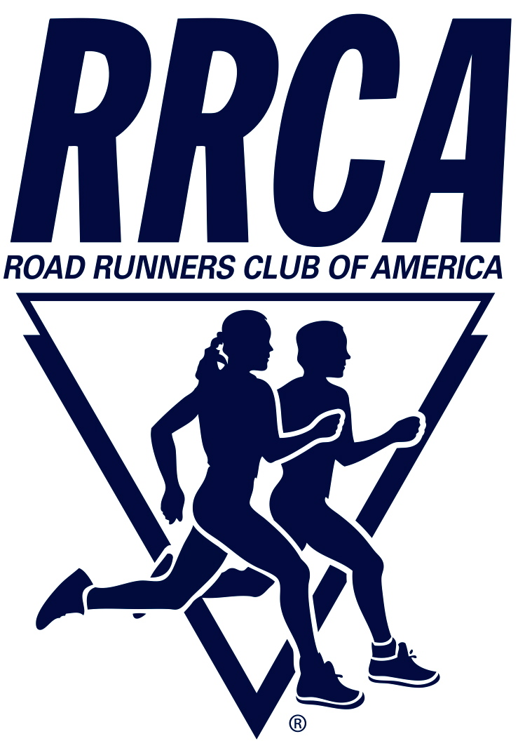 crow_athletics_rrca.jpg