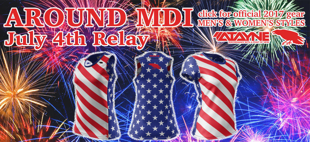 july4_apparel.jpg