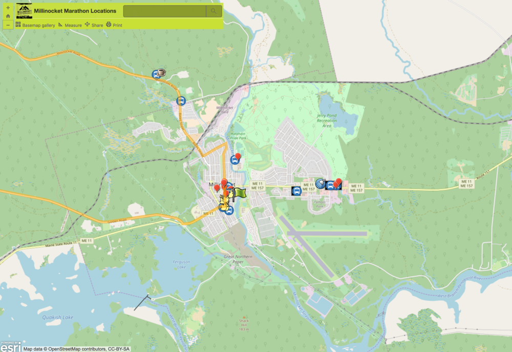 millinocket-interactive-map.png