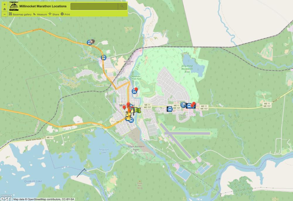millinocket-interactive-map.png
