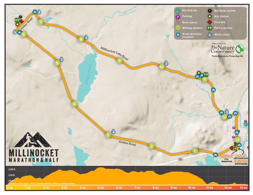 millinocket-course-map.jpg