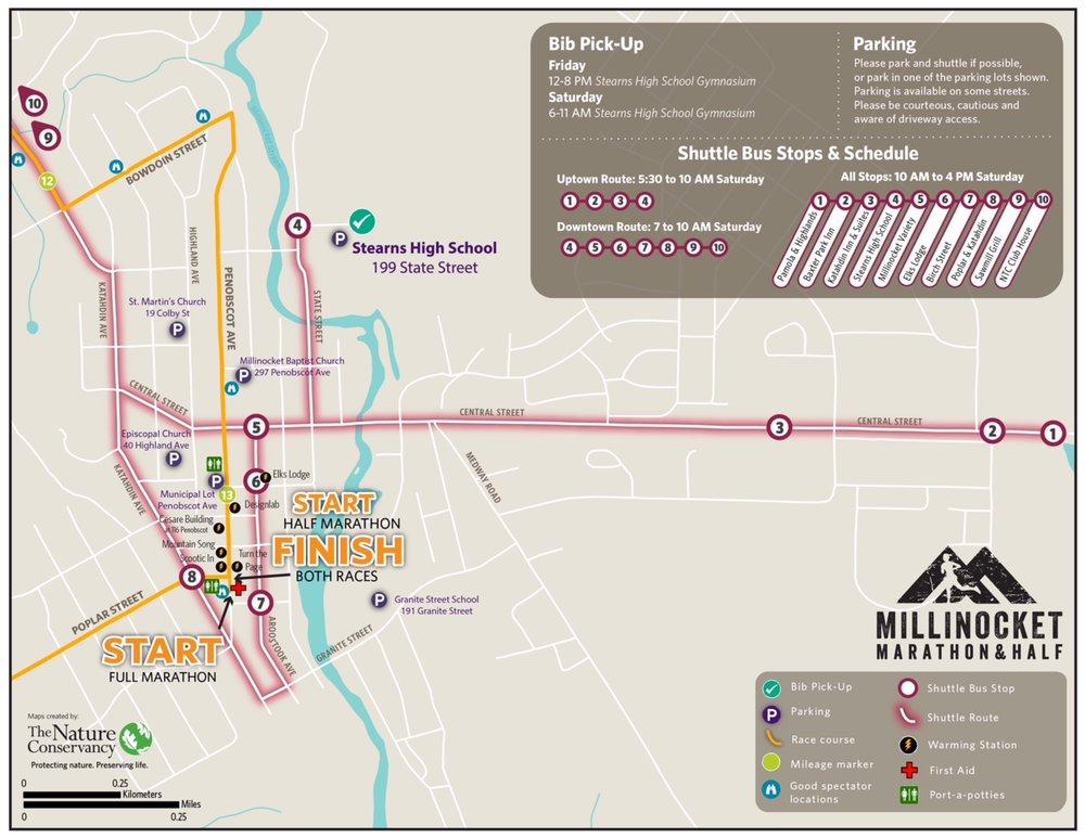 millinocket-town-map.jpg