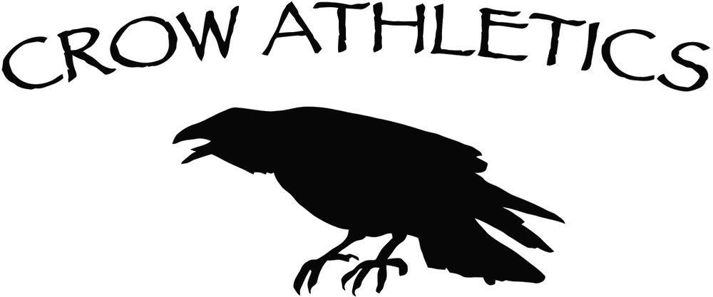 crow-athletics.jpg