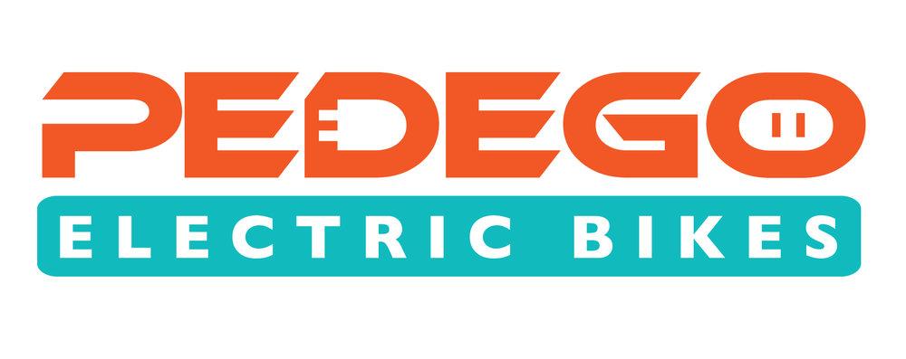 Pedego Electric Bikes - Irvine, CA