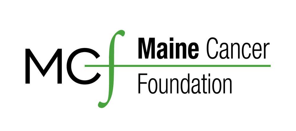 maine-cancer-foundation.jpg