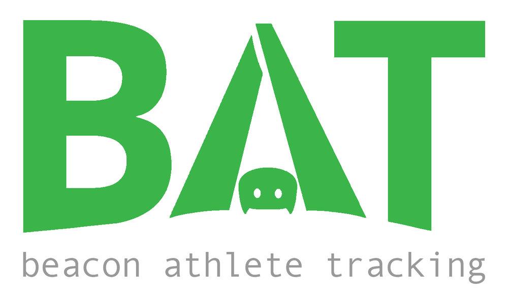 beacon-athlete-tracking-logo.jpg