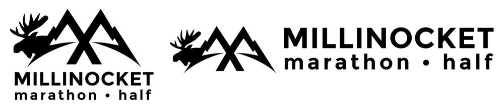 mmh-logos-web.jpg