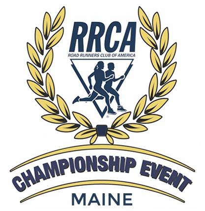 rrca_champ_logo-maine.jpg