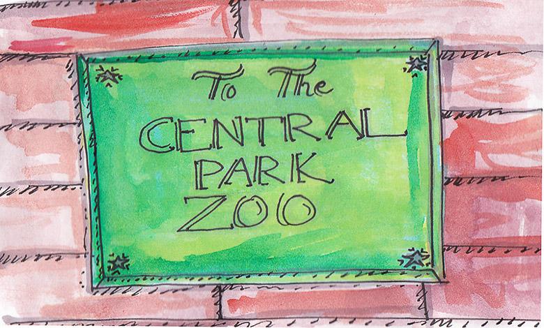 Central Park Zoo.jpg