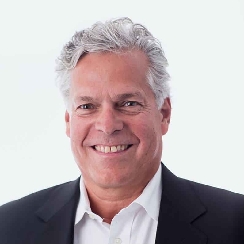 Joe Skender<span>Chairman Emeritus at Skender</span>