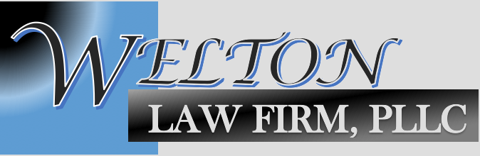 Welton Law Firm, PLLC