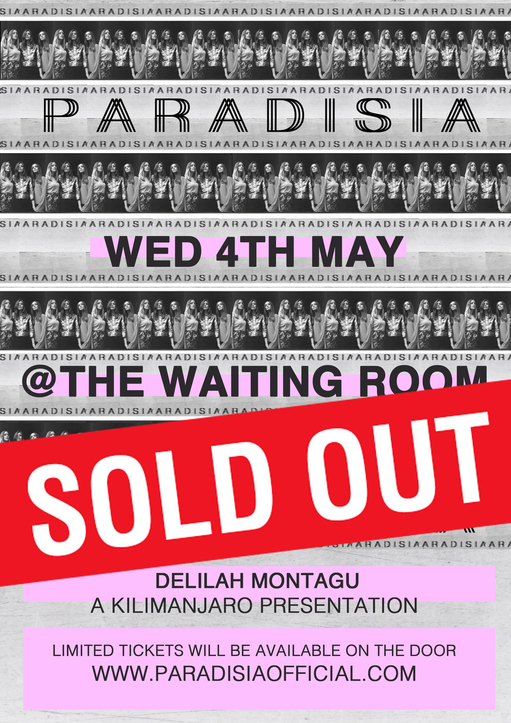 PARADISIA flyer sold out!.jpg