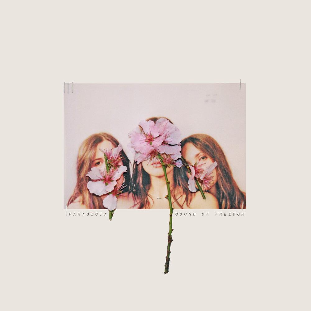 album cover FOR ONLINE.jpg