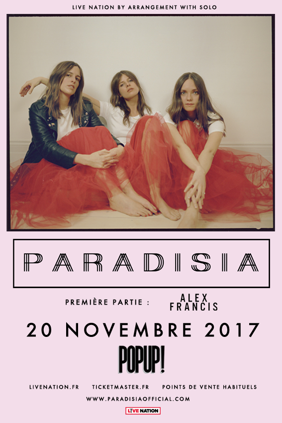 PARADISIA - Pop Up du Label, 20 novembre 2017.jpg